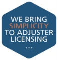 Supportive-Adjuster-Licensing-Thumbnail-Publications