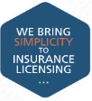 we_bring_simplicity_to_insurance_licensing_3