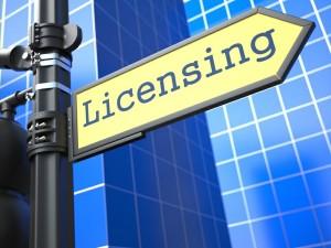 Non-Resident Insurance License