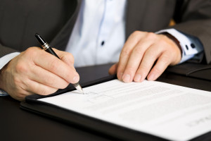 coa withdrawal insurance licensing