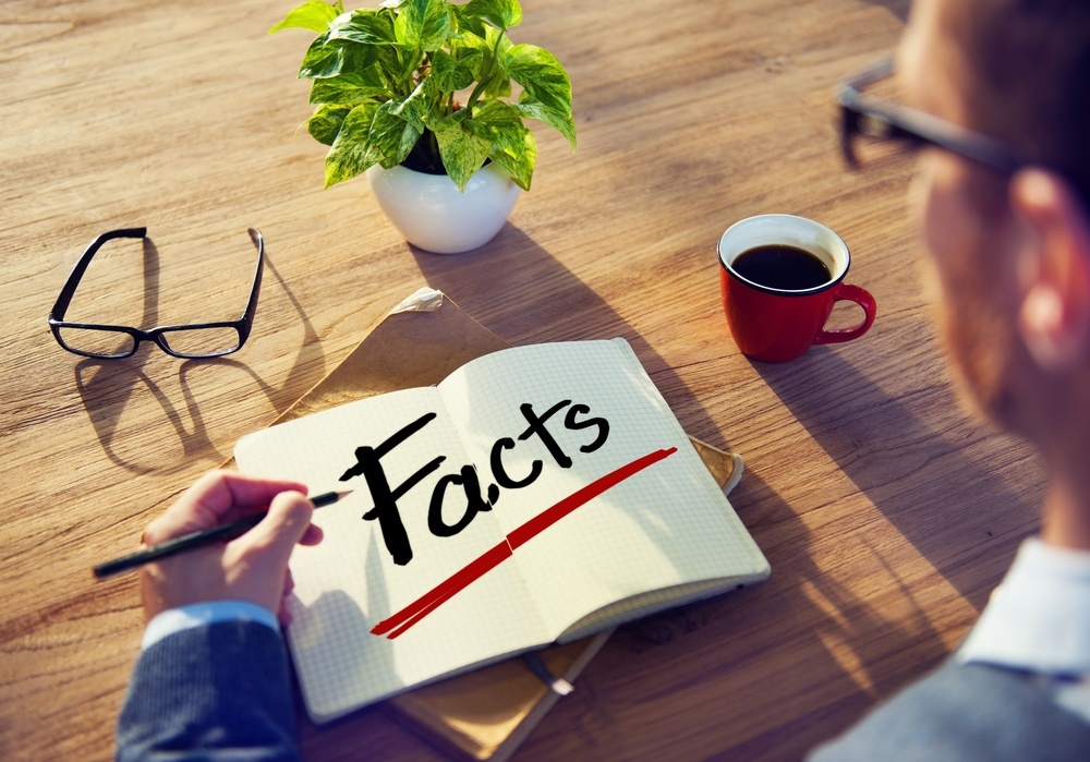 5 Facts About Insurance Licensing For Producers And Agencies