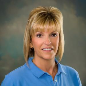 EMPLOYEE SPOTLIGHT - Marie Blomgren - Supportive Insurance ...